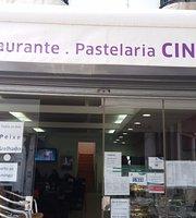 Restaurante Cinderela
