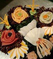 Changqi Sushi