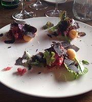 Principe Delle Nevi Restaurant