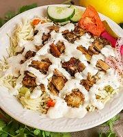 Nahla's Cuisine