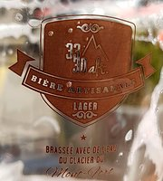 Brasserie 3330 alt.