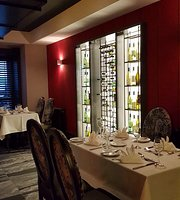 Oyster Lane Restaurant