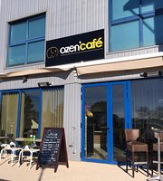 Ozen' Cafe