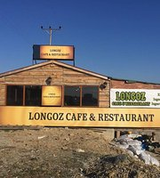 Longoz Cafe & Restaurant