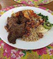 Nani Restaurante