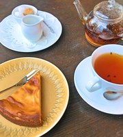 Cafe Cauda
