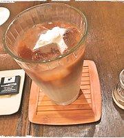 Eda Coffee Shop