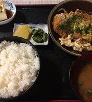 Korakuzushi
