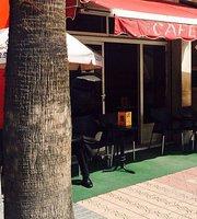 Café Sinad