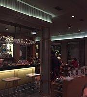 Pronto Cafe & Restaurant