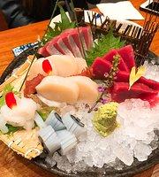 Chi Sasa Japanese Cuisine
