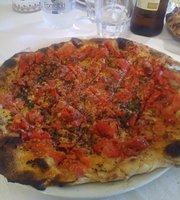 Pizzeria Amici Miei