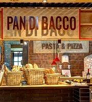 Pan Di Bacco Merkado