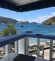 L'Auberge des Grenadines