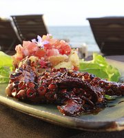 Restaurant Azul Marinho
