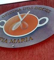 Oficina dos Doces Tia Maria