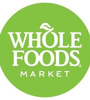 Whole Foods Market Mishawaka