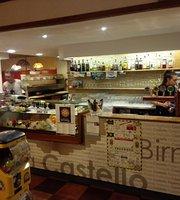 Pizzeria Trattoria Castello