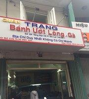 Banh Uot Long Ga