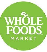 Whole Foods Market Sherman Oaks