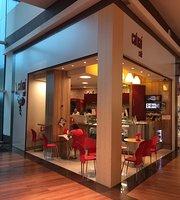 Catuai Cafe