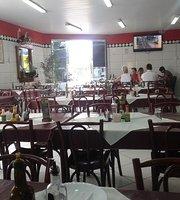 Restaurante Garrafão