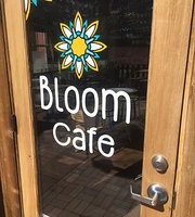 Bloom Cafe