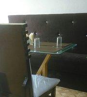 Shahi Rasoi Restaurant & Cafe