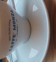 Caffe Monza