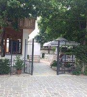 Taverne-Restaurant Murgana