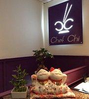 Chef Chi