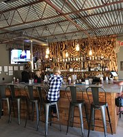 Bayne's Barbeque and Southern Kitchen