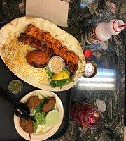 PURE Indian cuisine