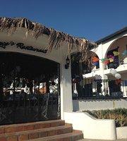 George's Restaurant
