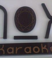 Nox Karaoke Bar