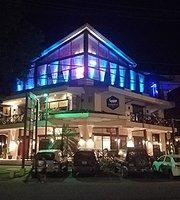 SkyBar Sky Bar Tamarindo