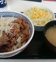 Yoshinoya, Shimoshakujii Senkawadori