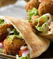 Kebab House 1 restaurante turco