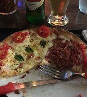 Joanin Pizza