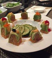 Ocean Sushi & Grill