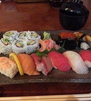 Sushi Tsune
