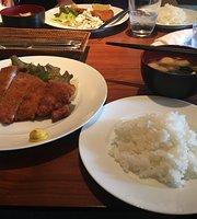 Foods Bar Sasaki