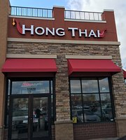 Hong Thai Restaurant