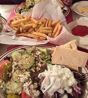 Havabite Eatery