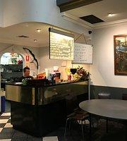 Vinh Ky Restaurant