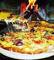 Pizzaria Oasis