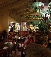 Thep Lela Thai Restaurant