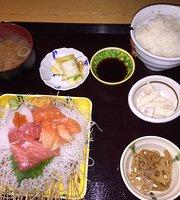 四季旬菜 きんいち