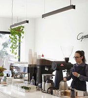 Capeside Coffee