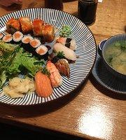Mikoto Sushi & Vietnamese Cuisine